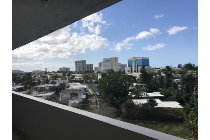 University Gardens Puerto Rico