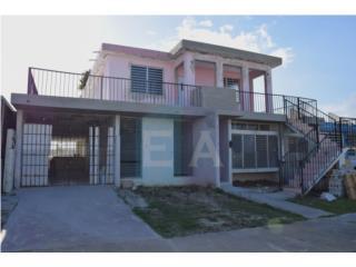 Villa Carolina Multifamiliar Remodelada