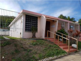 URB.COLINAS DE SAN MARTIN
