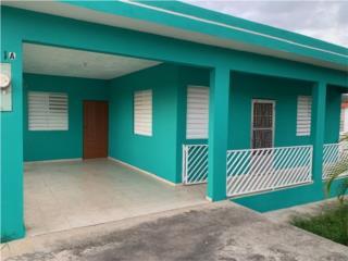 Residencia venta Guánica, cerca carr.#2