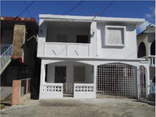 Sector Correa  7h/3b  $68400