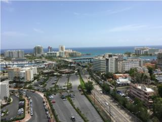 Caribbean Sea View Piso 20,