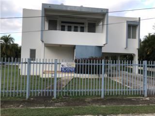 Espectacular Residencia en Boqueron,Cabo Rojo