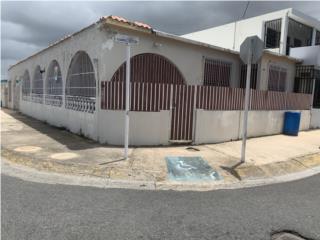ESQUINA CAPARRA TERRACE CON BONOS $70,000