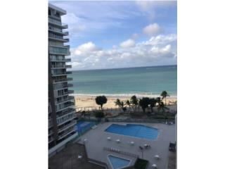 Coral Beach 2 b y 2 parking Ocean View