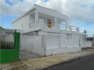 URB. SIERRA LINDA -  $135000 - MULTIFAMILIAR