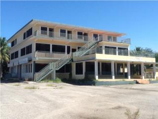 For Sale Former Hotel La Cima Aguadilla
