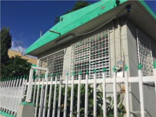 Villa Palmeras-Pellin/100% Financiamiento!!