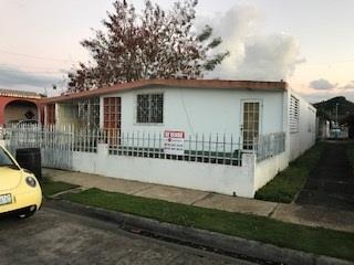 Rebajada Villa Real Vega Baja, 3H/1B, 75K