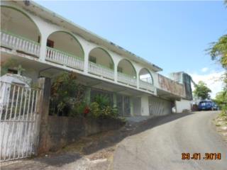 Camino los Romeros Income Property 5 UNIDADES