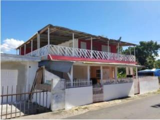 Casa en Sector Las Granjas, 2ble unidad