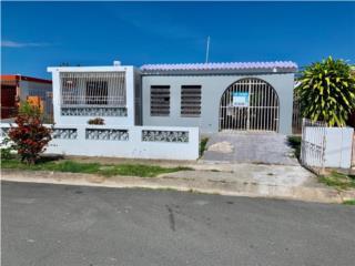 Jardines De Rio Grande Puerto Rico