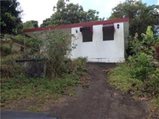 ALTURAS DE CAMPO RICO,CANOVANAS/LLAMA AHORA