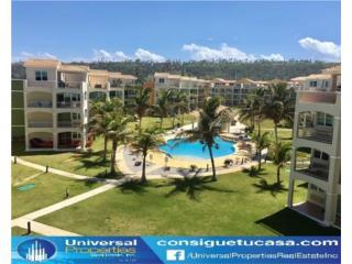 Haudimar Beach Apartments Puerto Rico
