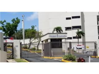 COLINAS DE BAYAMON/REPO!! LLAMA! 787-904-2335