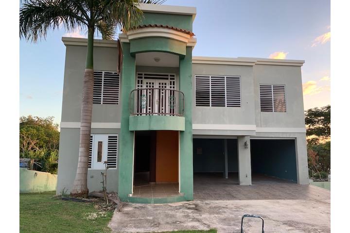 Boqueron Puerto Rico