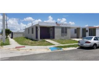 Paseo del Mar II - Oportunidad, Shortsale
