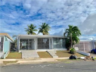 Venus Gardens / Amplia & Fresca Residencia