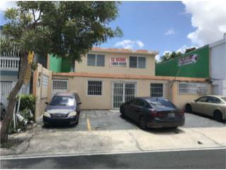 Urb. Villa Carolina-Comercial/Llame!!(3)