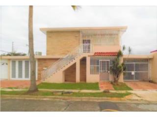 Propiedad Reposeida (H) San Juan