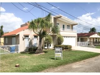 Prime Location Home at Aguadilla 3B-2Bath