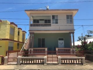 Bo Tanamá, Arecibo, Multifamiliar, $85K