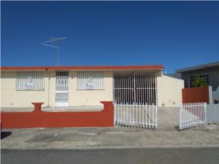 Urb Rio Grande Estate Casa Amplia