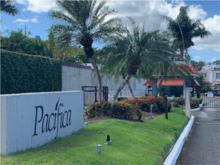 PACIFICA - $225,000k
