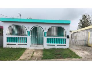 Los Tamarindos Rural 100% LLama 787-424-3378