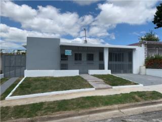 ESPECTACULAR REMODELACION EN VILLA RICA