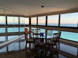 New on the market Ocean front PH