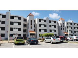 Bello Apt Ponce School of Medicine