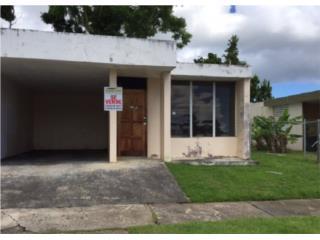 Villas de Santa Juanita Puerto Rico