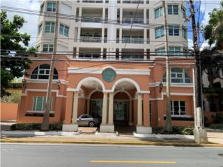 Cond. Marymar / Excellent opportunity