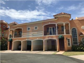 Exclusive property Brighton Country Club
