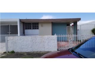 Casa Villas de Canovanas 92,5k