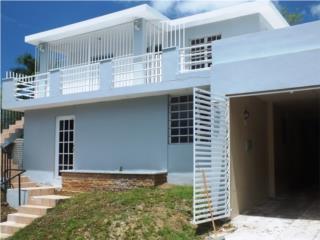 Casas remodeladas listas para vivirlas