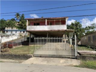 Bo. Monteverde