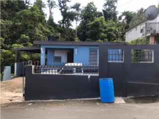 Se #VENDE residencia $70,000. Sector Sabana