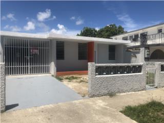 Villa Carolina REMODELADA
