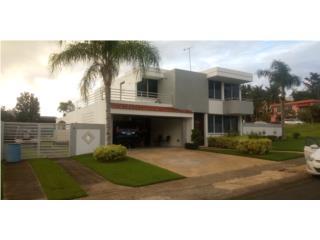 Haciendas Del Caribe ***Casa de Ensueño***