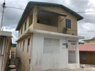 Barrio Santa Teresita