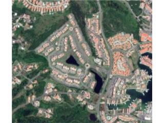 Harbour Lakes, Palmas del Mar 3h/2.5b