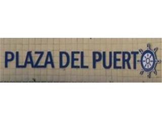 Plaza del Puerto, Palmas del Mar 4h/3.5b
