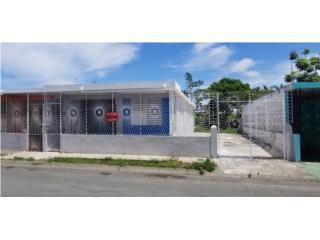 Puerto Nuevo 4/1 95k