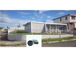 Villas de Caney, Trujillo Alto 3% astos de ci