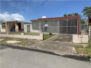 Rio Grande Estates