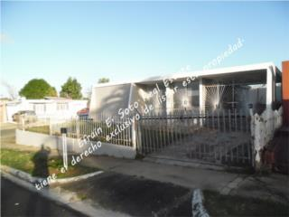 Villas de Caney (Exclusive Listing Broker)