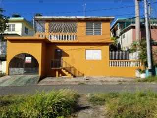 V. Baja.  Monserrate. 3/2b. 2 uni. . $65k