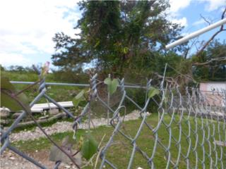 Villas de Loiza 3H-1B  Nec Reparaciones